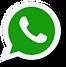 WhatsApp PVCenter Primar