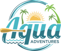 aqua-logo-transparent-small.png