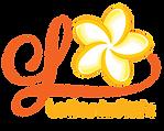 Leilani's Logo.png