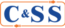 css-yes-logo-150x64-1.png