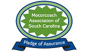 MCASC Logo.jpg