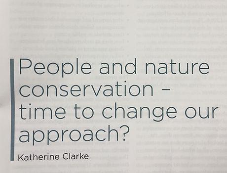 behaviour_change_social_ecological_appro