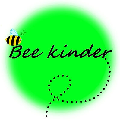 Bee_Kinder_Logo_edited.jpg