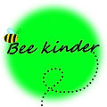 Bee_Kinder_Logo (5).jpg
