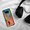Thumbnail: Samsung Case - Zürich Langstrasse - by Schirka El Creativo