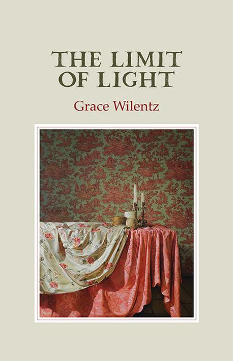The-Limit-of-Light.jpg