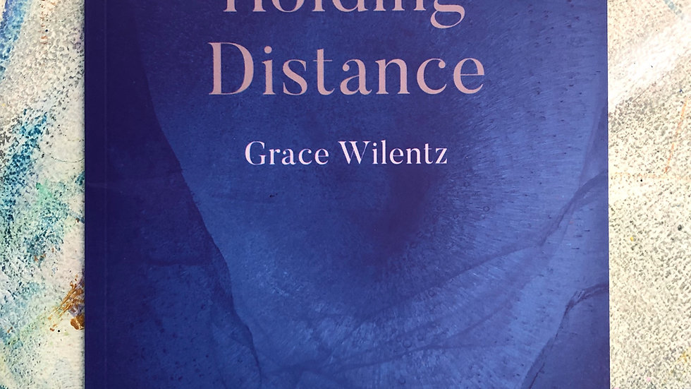 Holding Distance