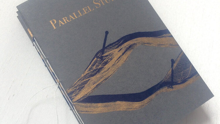 Parallel Studies