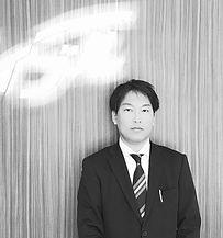 IMG_E4508.JPG