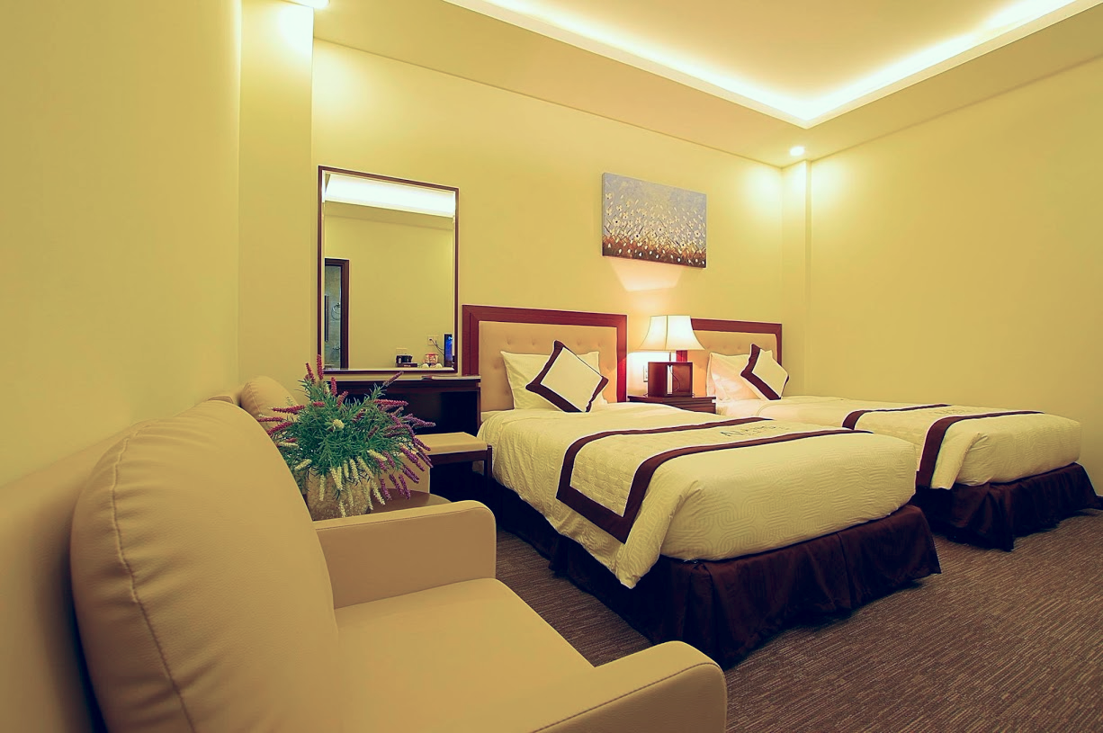 Alanis Lodge Phu Quoc Alanis Lodge Rooms Reservations