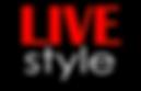 livestyle logo