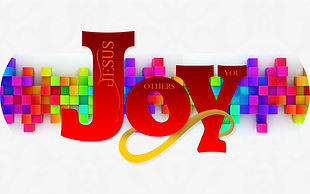 Joy - Series Logo.jpg