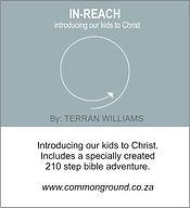 In Reach - Terran Williams.jpg