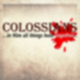 Colossians Web Logo.jpg