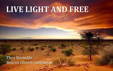Eng - Live Light & Free Logo.jpg