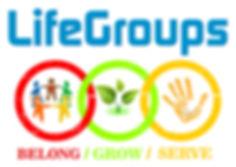 Big Life Group Logo.cdr.jpg