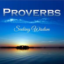Proverbs Web.jpg