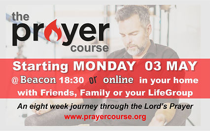The Prayer course May 2021.jpg