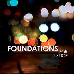 foundations-for-justice.jpg