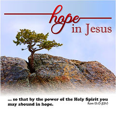 Hope In Jesus - Web.jpg