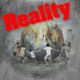 Reality Web Logo.jpg