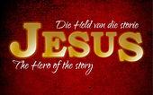 Jesus - Logo.jpg