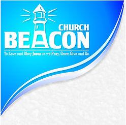Beacon Web Logo.jpg