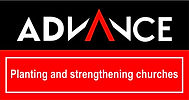 Advance Logo - 2.jpg