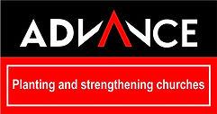 Advance Logo - 2.jpg