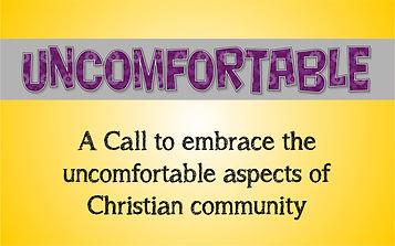 Eng - Uncomfortable Logo.jpg