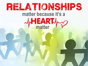Relationships Slide 2.jpg