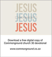Jesus 30 Dev - commonground.jpg