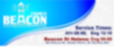 Beacon Web Logo.jpg