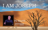 I am Joseph - Web.jpg