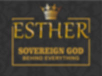 Esther Preaching Series 1.jpg