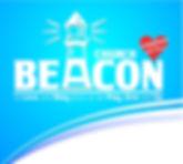 Beacon Church 2.jpg