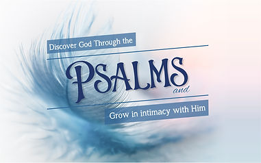 Eng - Psalm.jpg
