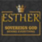Web Logo Esther Preaching Series.jpg