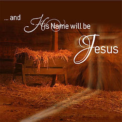 And His Name is Jesus.jpg