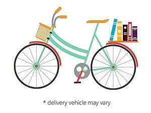 bike%252520delivery_edited_edited_edited