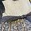 Thumbnail: Baby Ferr 'Fiora' Spanish Dress, Knickers & Bonnet