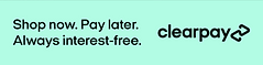 clearpay.png