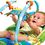 Thumbnail: Gymini Bouncer