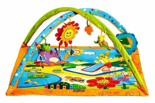 Sunny Day Playmat