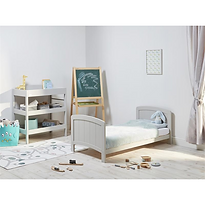 Venice Cot Bed Grey Bed.png