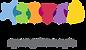 new-lamaze-logo.png