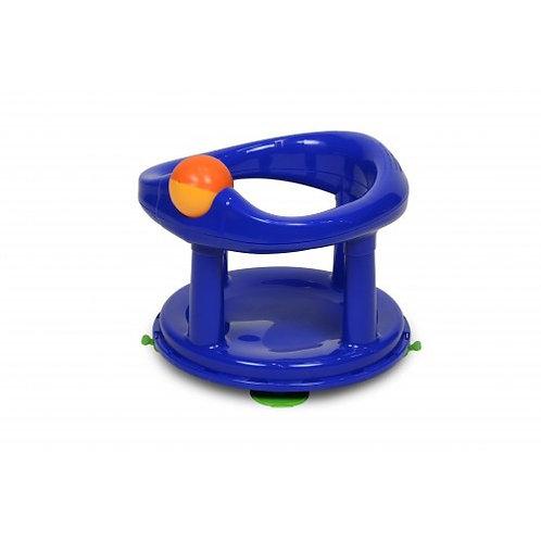 Safety 1st Swivel Bath Seat in Blue