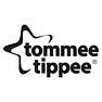tommee tippee.png