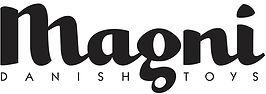 magni_logo.jpg