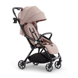 LeClerc Baby